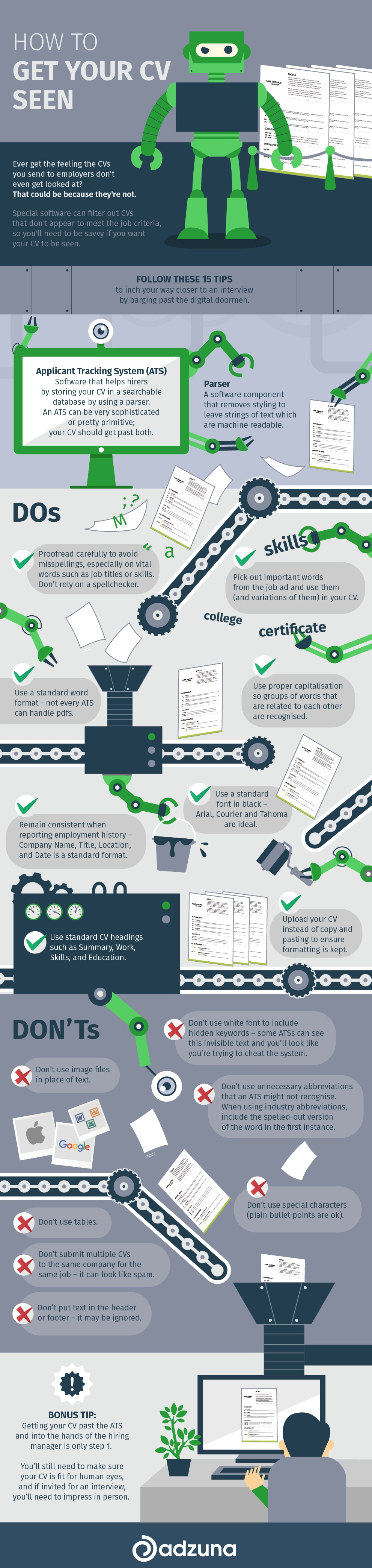Get-Your-CV-Seen-EN-infographic