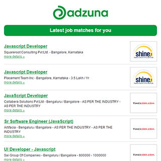 56 Autocad Jobs In Chennai Adzuna